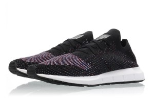 Buty Sportowe ADIDAS SWIFT RUN PK CQ2894